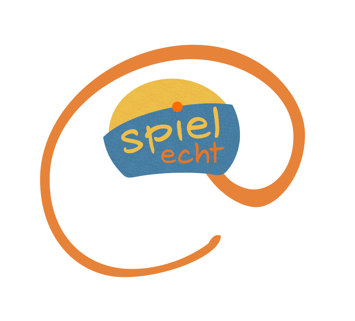 spielecht digital